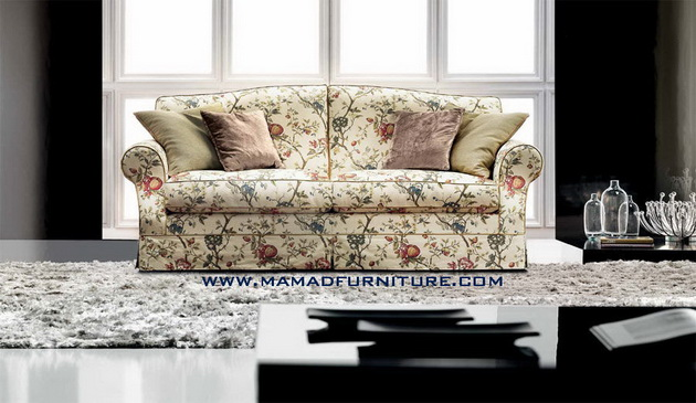 Sofa-Sabby-Furniture-Jepara